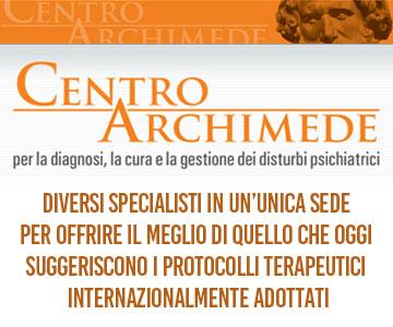Centro Archimede