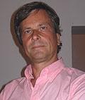 Giovanni Fioriti